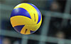 Представники Тернопільщини стартують в Другій лізі чемпіонату України з волейболу