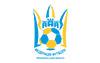 Розклад матчів чемпіонату Тернопільщини на 24-те вересня