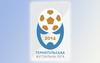 Розклад матчів Тернопільської футзальної ліги на 18-19 листопада