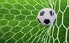 Дебютанти другої ліги у Копичинцях голів не забивали