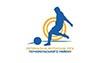 До старту наймасштабнішої футзальної ліги готуються у Тернопільському районі