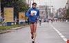 Тернополянки виконали майстрівський норматив з легкої атлетики