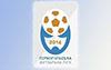 Розклад матчів Тернопільської футзальної ліги на 24-25 лютого