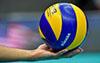 Тернопільські волейболістки зазнали двох поразок у Луцьку