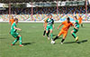 У Тернополі стартував Міжнародний юнацький турнір з футбол