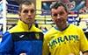 Вперше в новій історії боксу - тернополянин чемпіон України серед дорослих