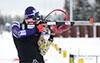 Віталій Мандзин - найкращий із українців у спринті на юніорському чемпіонаті світу з біатлону