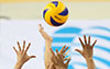 Результати 2-го туру чемпіонату Тернополя з волейболу
